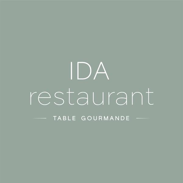 ida-restaurant-blanc-c