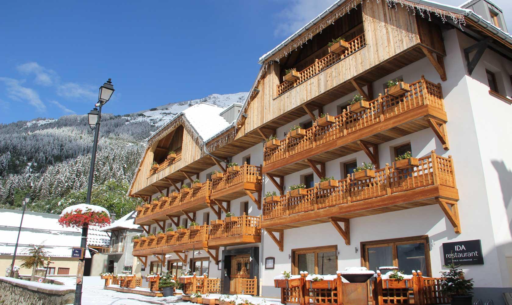 hotel-vaujany-hiver-V